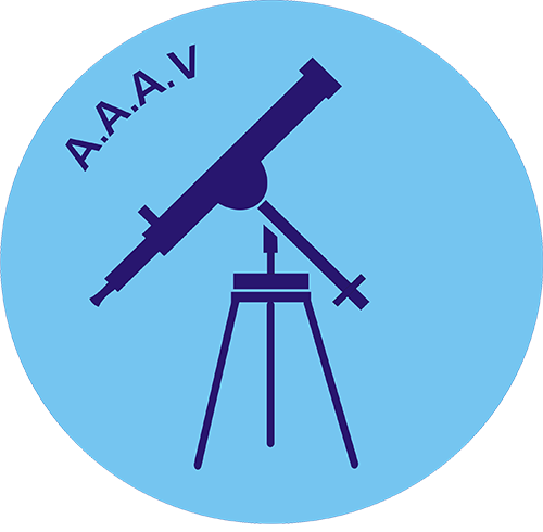 The Amateur Astronomers Association of Vadodara